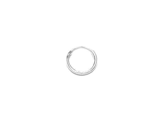 ビーズ天然石SILVER925 フープピアス 10mm【1ペア販売 180円】とパワーストーン
