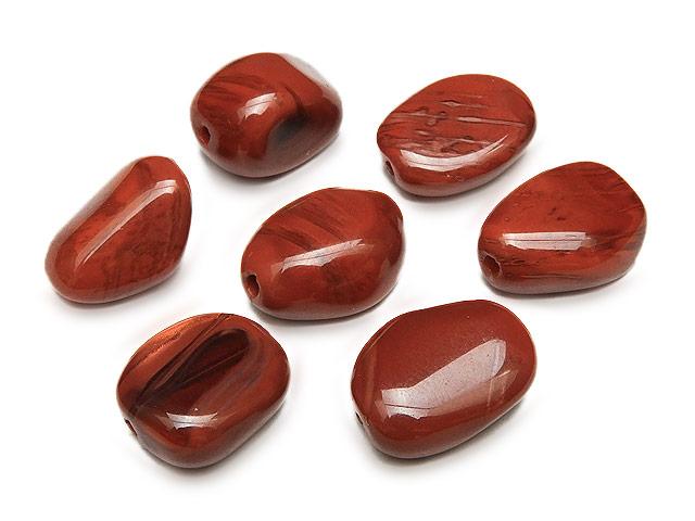 天然石【粒販売】アンデシン ナゲット 13〜15mm【3粒販売 380円】ビーズとパワーストーン