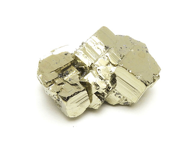 天然石パイライト結晶 No.8【1点もの 2,800円】ビーズとパワーストーン