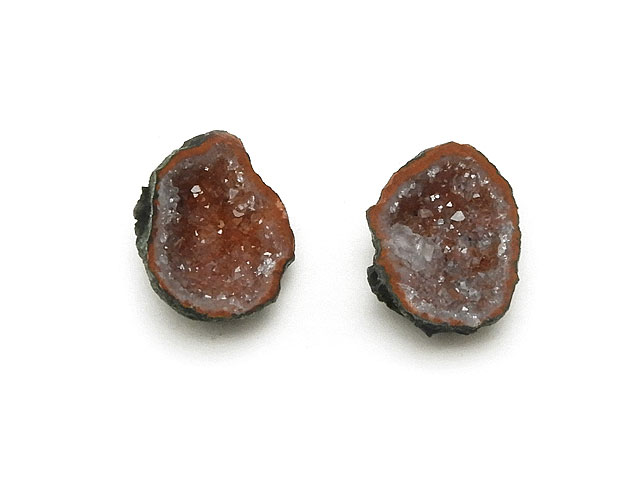 天然石ドゥルージーアゲート 原石 No.1【1点もの 2,500円】ビーズとパワーストーン